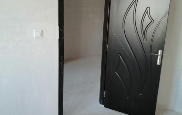 двустаен апартамент велико търново y7t5eese