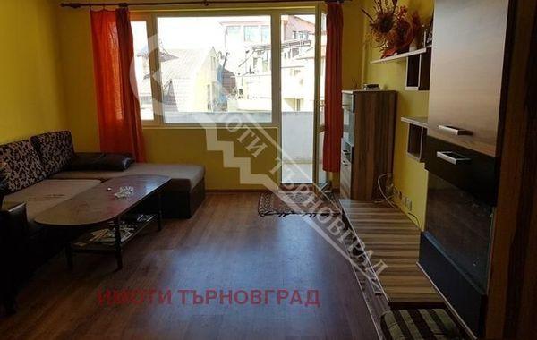 двустаен апартамент велико търново ylscb55k