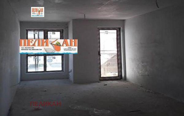 двустаен апартамент велико търново yq31ge9w
