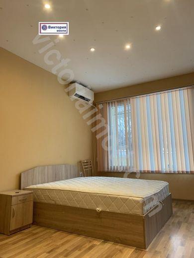 двустаен апартамент велико търново ys3mjksh