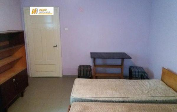 двустаен апартамент велико търново ysmbnw5w