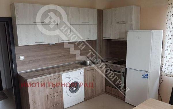 двустаен апартамент велико търново yuq7q1xm