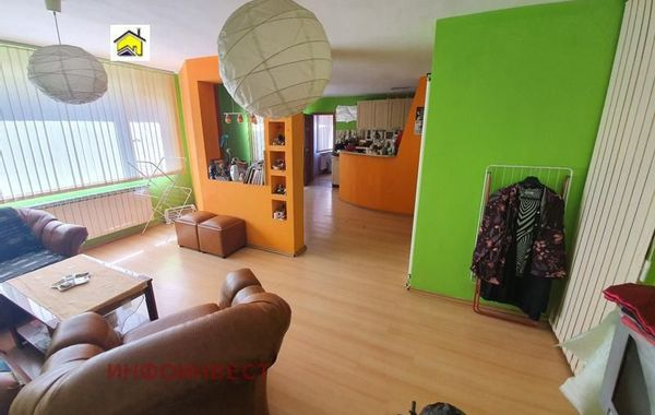 двустаен апартамент велинград 2vjfj833
