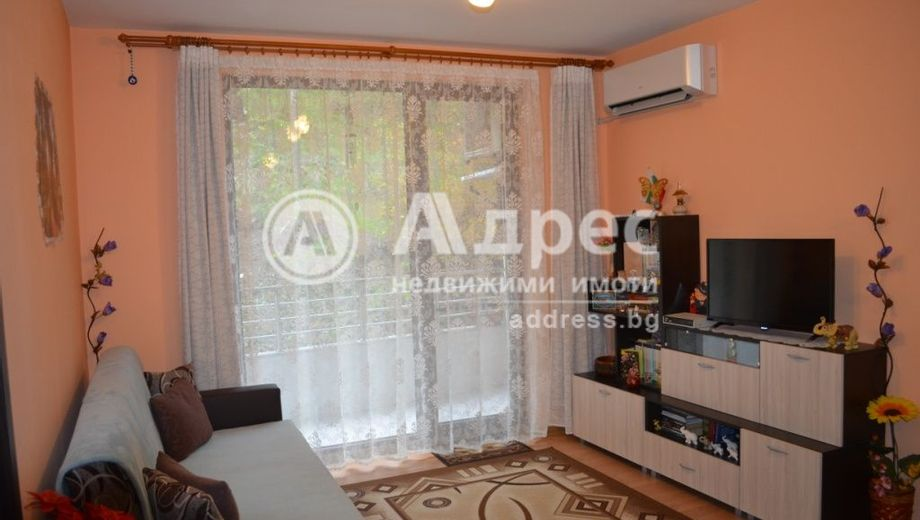 двустаен апартамент велинград 5un37grm