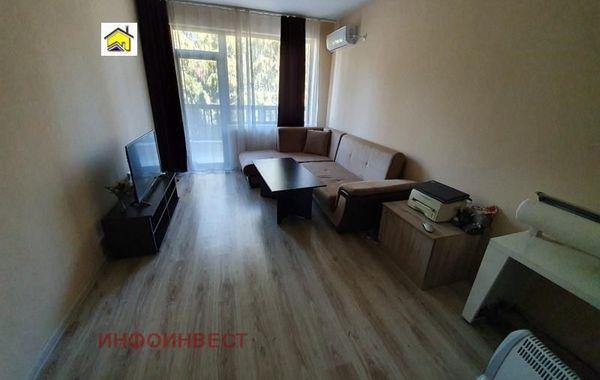 двустаен апартамент велинград 7atupcmx