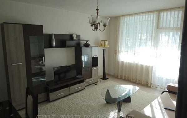двустаен апартамент велинград e9vmhfwe