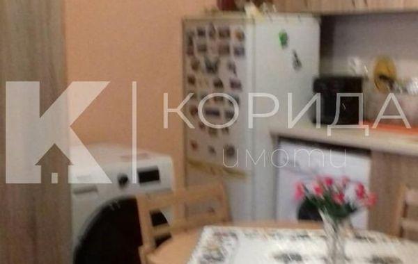 двустаен апартамент велинград j78pbk47