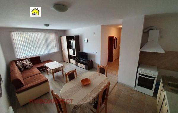 двустаен апартамент велинград pt5d7g2r