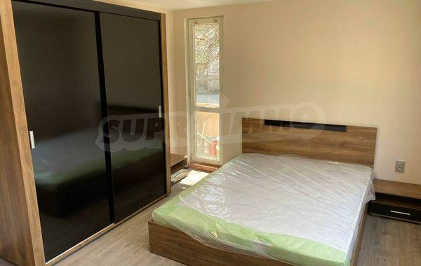 двустаен апартамент видин 3w8u1q2e