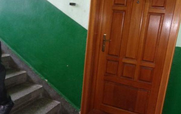 двустаен апартамент видин 4schkfwt