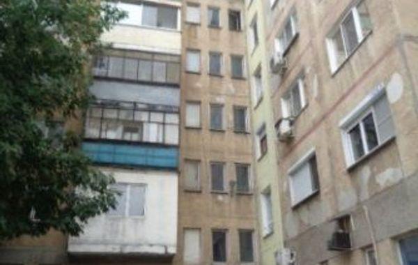 двустаен апартамент видин 67jnqe26