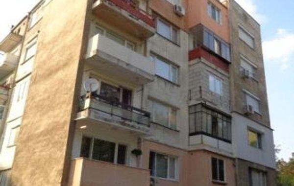 двустаен апартамент видин 69qnkepp
