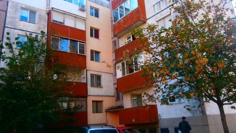 двустаен апартамент видин 9hkp8rsn