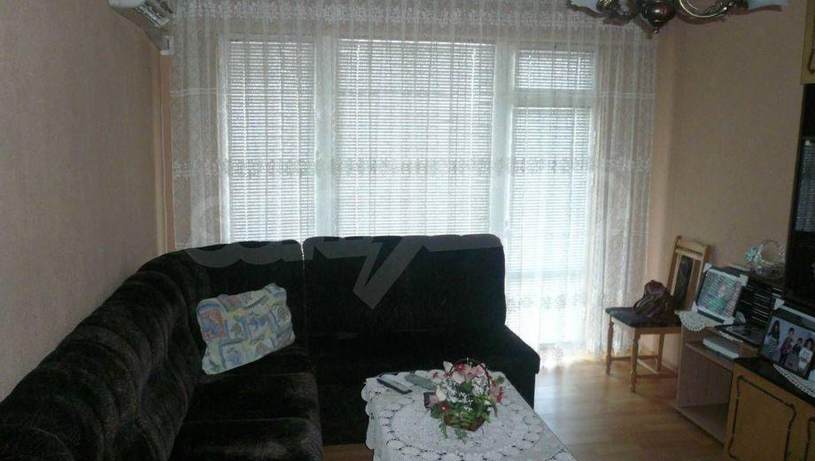 двустаен апартамент видин dpp258t7
