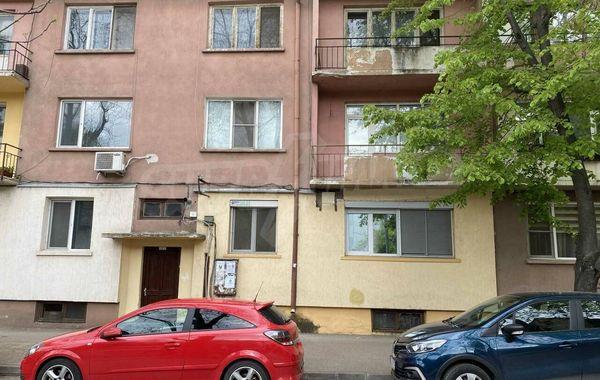 двустаен апартамент видин ecrqckwa