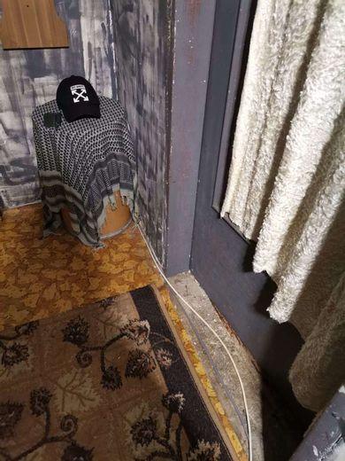 двустаен апартамент видин jhvhbrbv