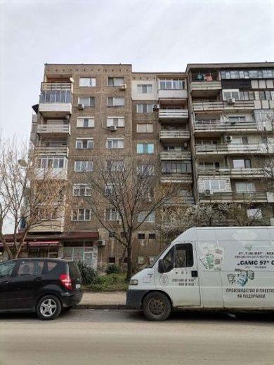 двустаен апартамент видин jmbnc1f4