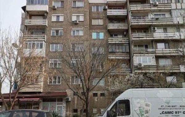 двустаен апартамент видин k3e6hpgr