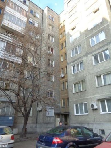двустаен апартамент видин ra56vy3h