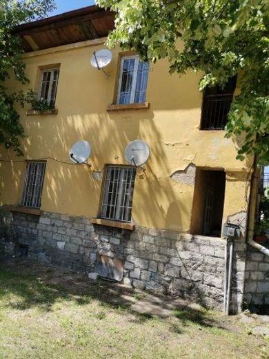 двустаен апартамент видин stytlchs