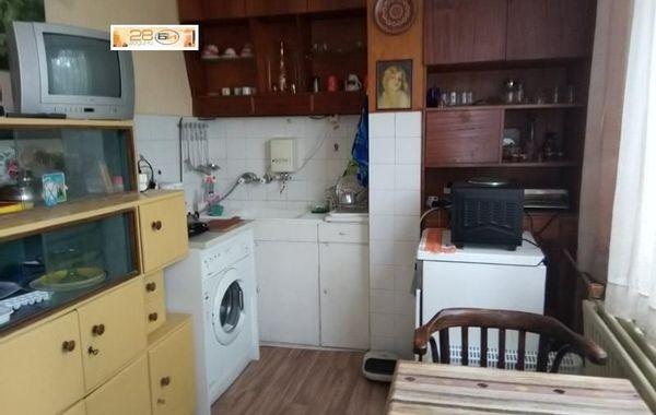 двустаен апартамент враца 129dkrlt
