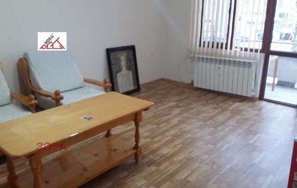 двустаен апартамент враца 1ddc56bf