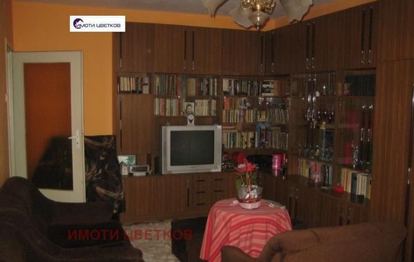 двустаен апартамент враца 1pwv2jwq