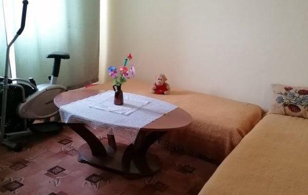 двустаен апартамент враца 22sasvl6
