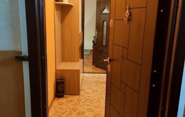 двустаен апартамент враца 29e913k6