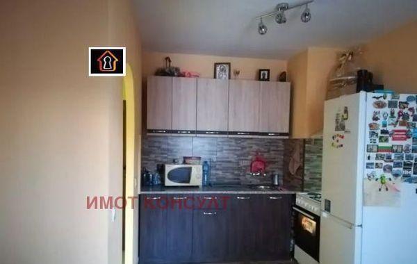 двустаен апартамент враца 4hnb2x6n
