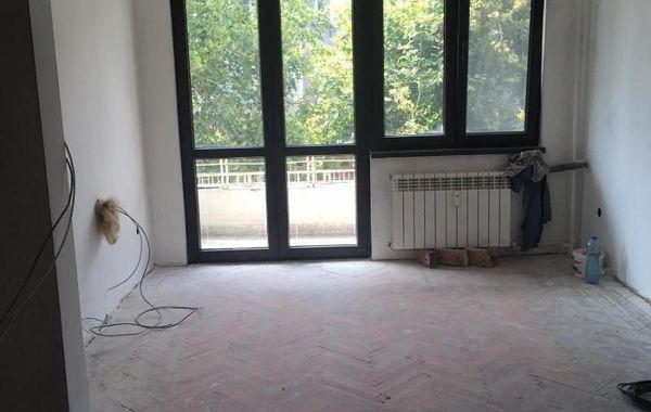 двустаен апартамент враца 63a89l2a