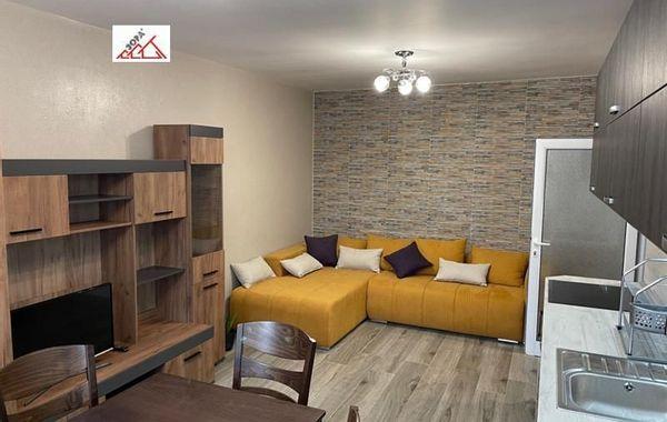 двустаен апартамент враца 8mupr1v3