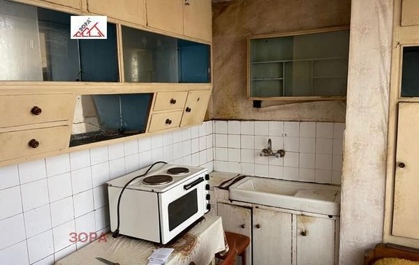 двустаен апартамент враца ajngvsjy