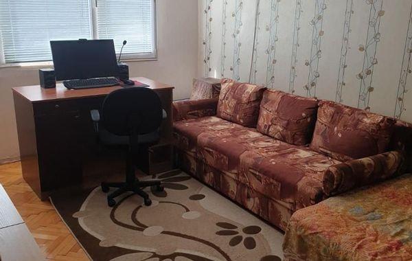 двустаен апартамент враца auupr6lt