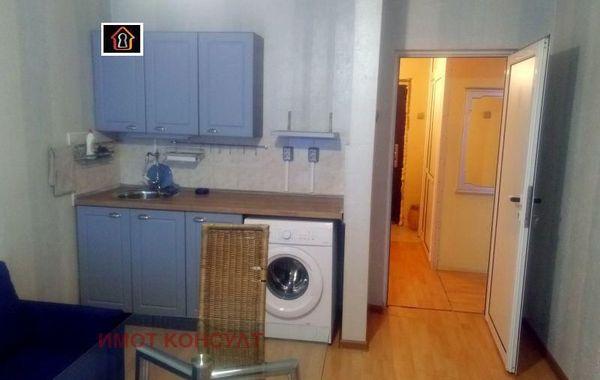 двустаен апартамент враца fckaa551