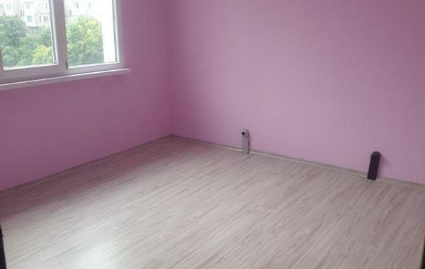 двустаен апартамент враца jl81muqk