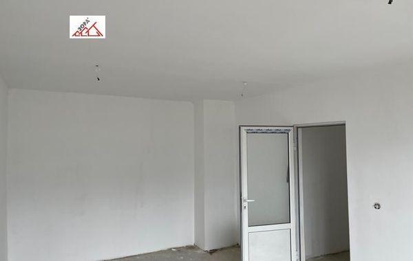 двустаен апартамент враца r1gr4rj8