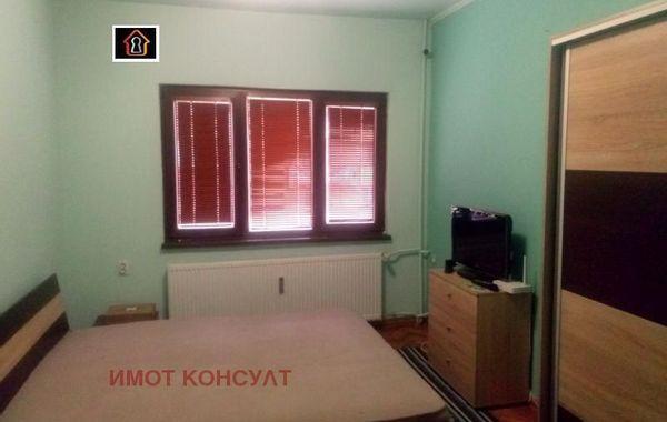 двустаен апартамент враца v1edl9yc