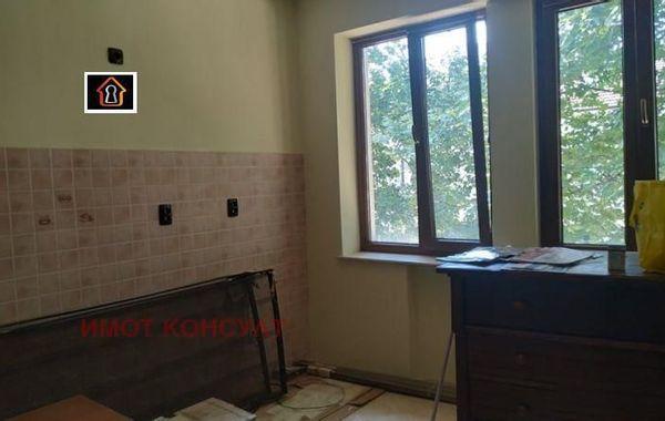 двустаен апартамент враца xgubmrjr