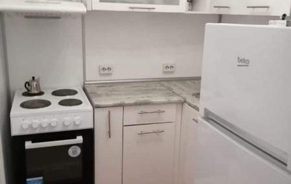 двустаен апартамент габрово 1h519k3j