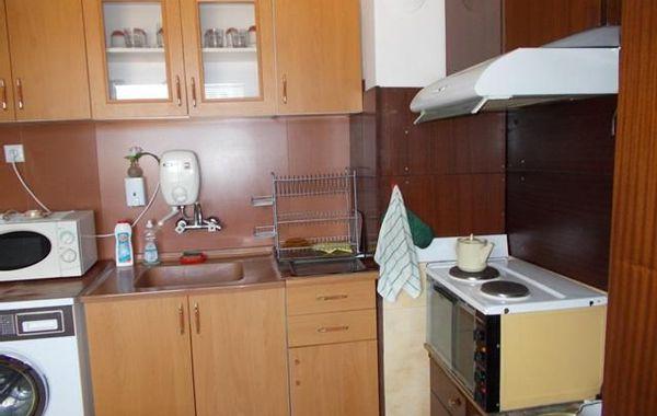 двустаен апартамент габрово 4vyvfad4