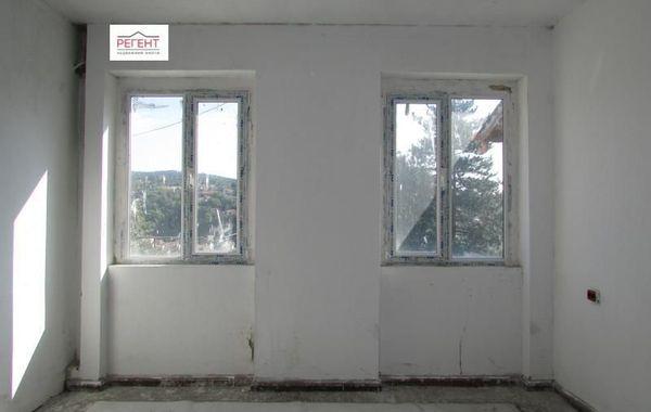 двустаен апартамент габрово 4xnh1ty4