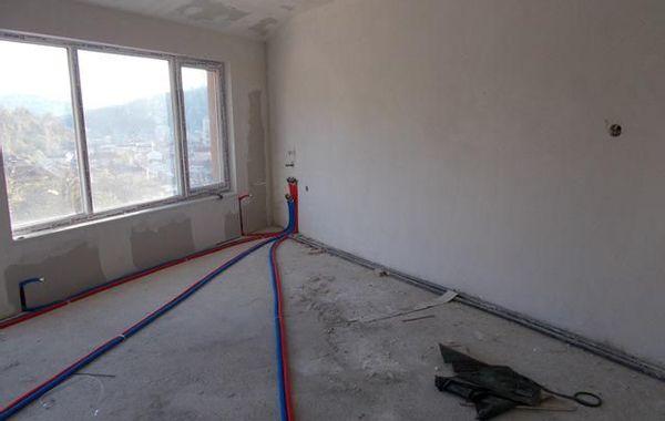 двустаен апартамент габрово 5q3q3tpu