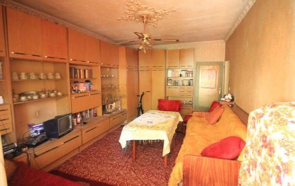 двустаен апартамент габрово 5y7hhtdw