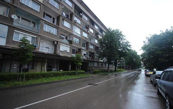 двустаен апартамент габрово 6h14xu17