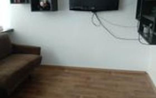 двустаен апартамент габрово 6tm8jh3n