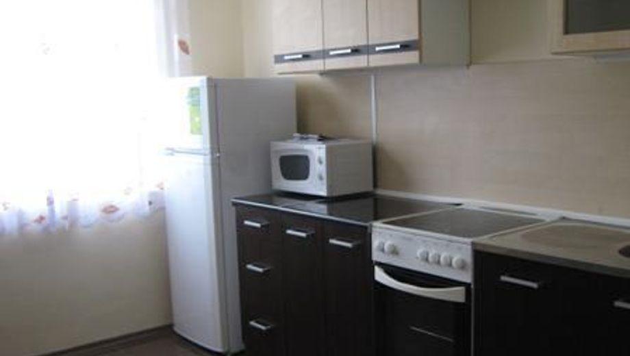 двустаен апартамент габрово 85ca3u1k