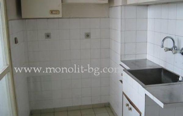 двустаен апартамент габрово 8ad52hp1