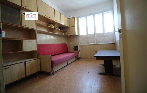 двустаен апартамент габрово 8srs3xwm