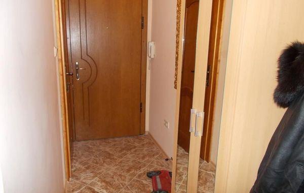 двустаен апартамент габрово 9kwuevyn